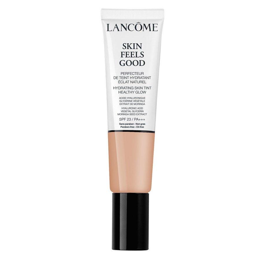 Lancôme Skin Feels Good Tinted Moisturiser #03N Cream Beige 32ml
