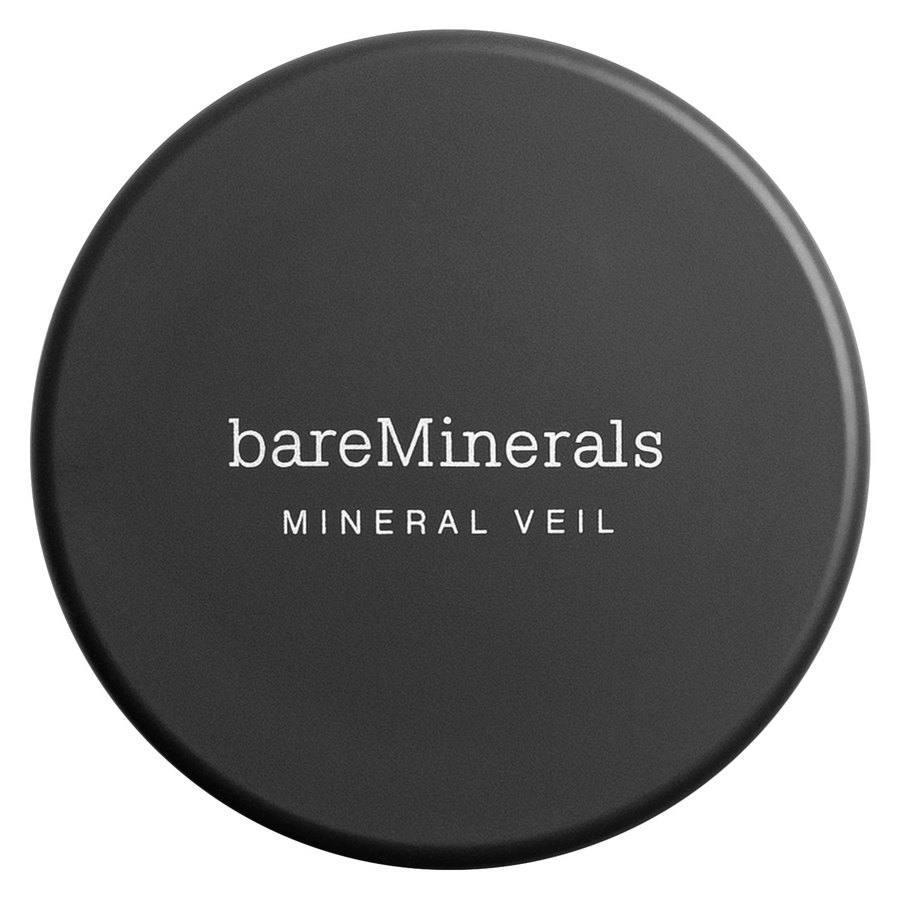 BareMinerals Illuminating Mineral, Veil (9 g)