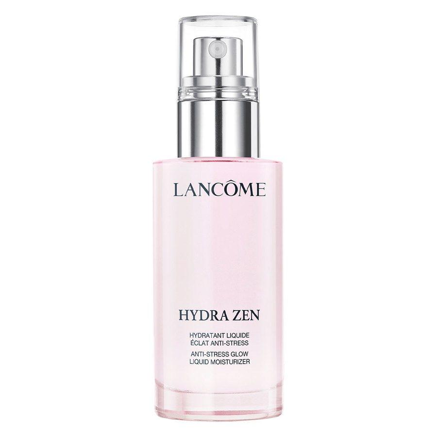 Lancôme Hydra Zen Anti-Stress Glow Liquid Moisturizer (50 ml)