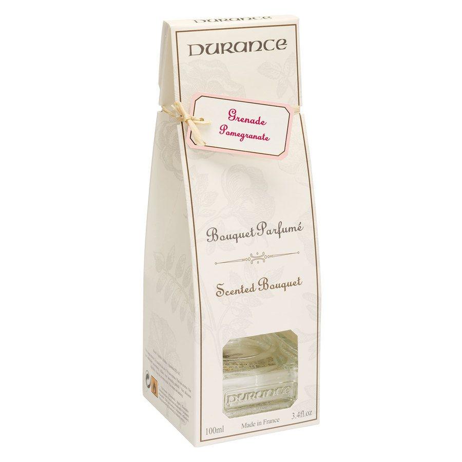 Durance Decorative Home Perfume, Pomegranate (100ml)