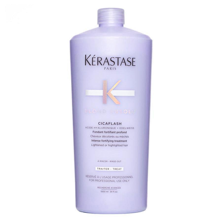 Kérastase Blonde Absolu Cicaflash 1000ml