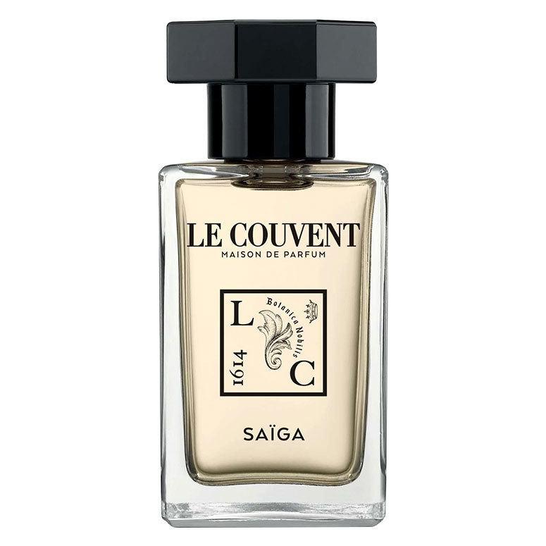 Le Couvent Eaux De Parfum Singuileres Saiga 50 ml