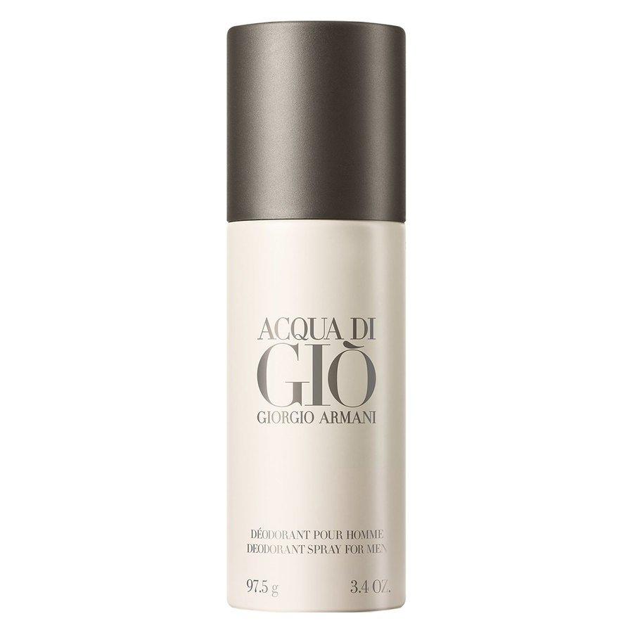 Giorgio Armani Acqua Di Gio Deodorant Spray for Him 150ml