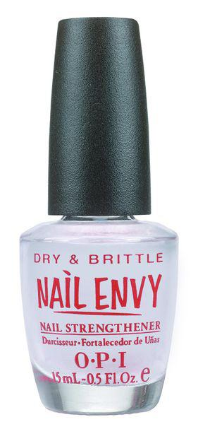 OPI Nail Envy (15 ml), Dry & Brittle