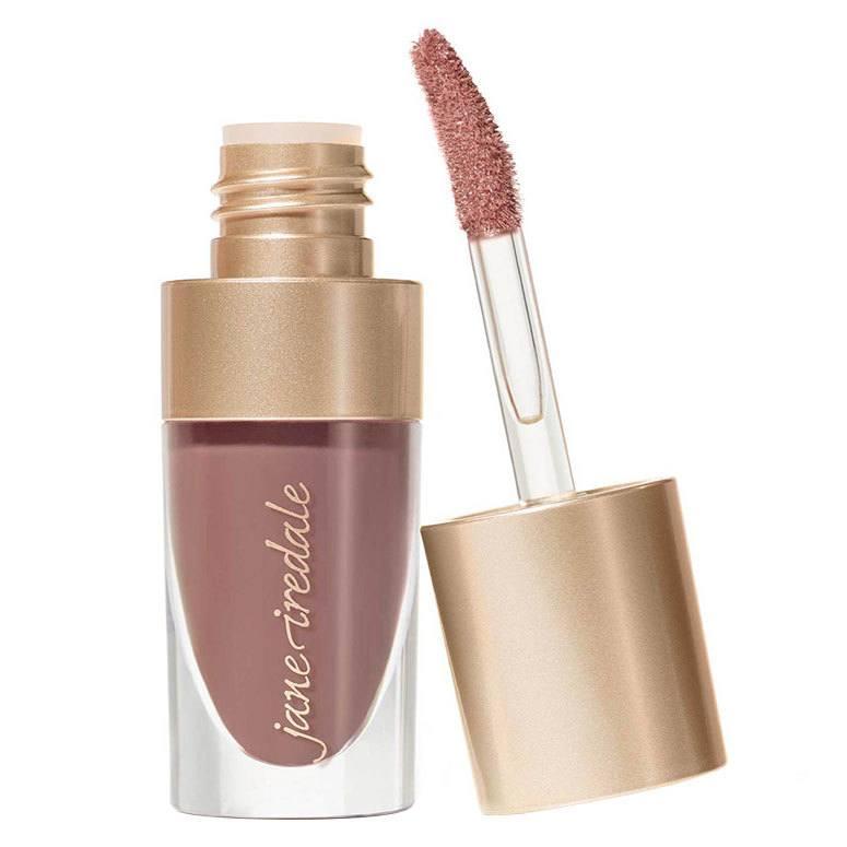 Jane Iredale Beyond Matte Lip Fixation Lip Stain, Craving 2,6 ml