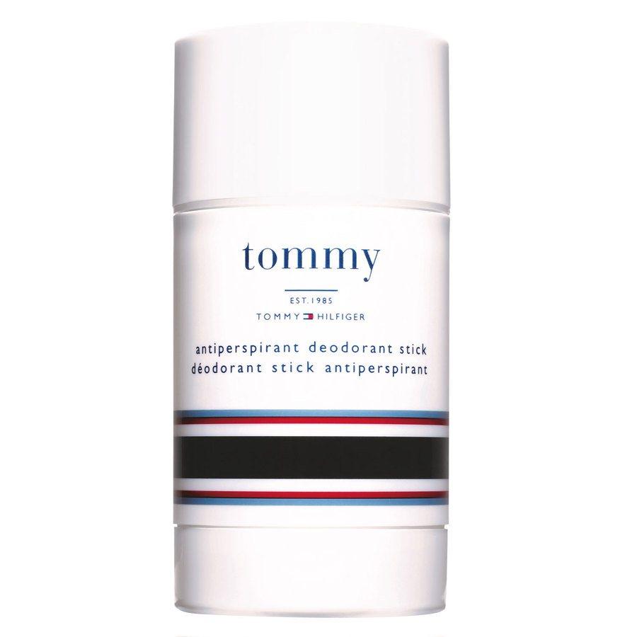 Tommy Antiperspirant Stick (75ml)