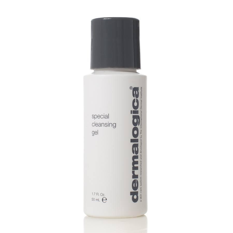 Dermalogica Special Cleansing Gel (50 ml)