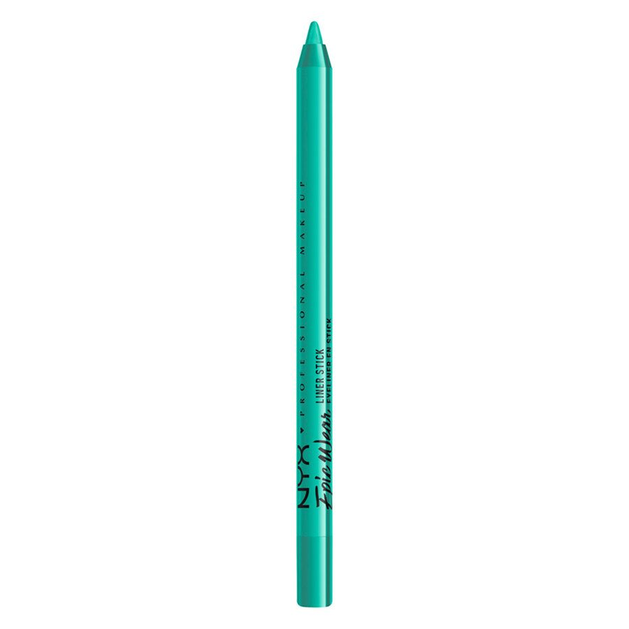 NYX Professional Makeup Epic Wear Liner Sticks, Blue Trip (1,21 g)