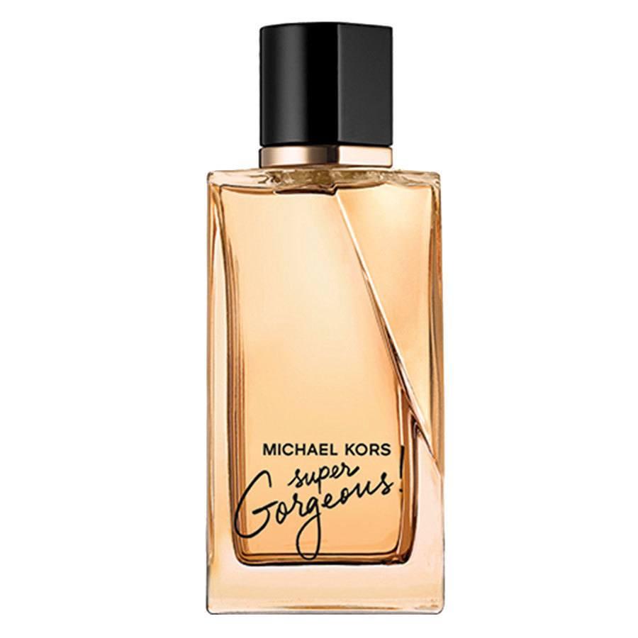 Michael Kors Super Gorgeous Eau De Parfum 50 ml