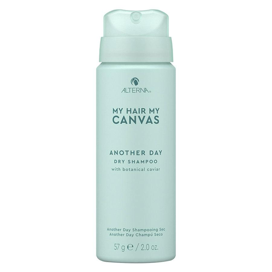 Alterna My Hair My Canvas Another Day Dry Shampoo 57 g