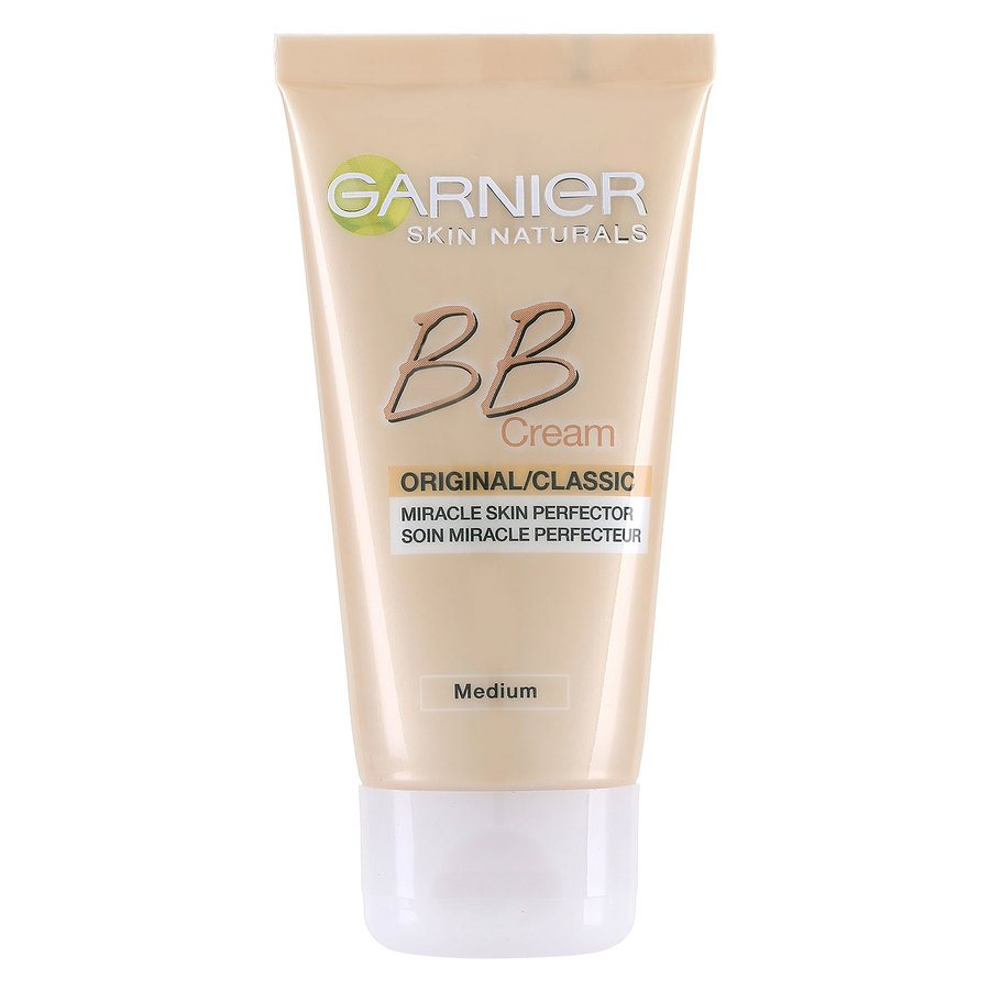 Garnier BB Cream Classic Medium (50 ml)