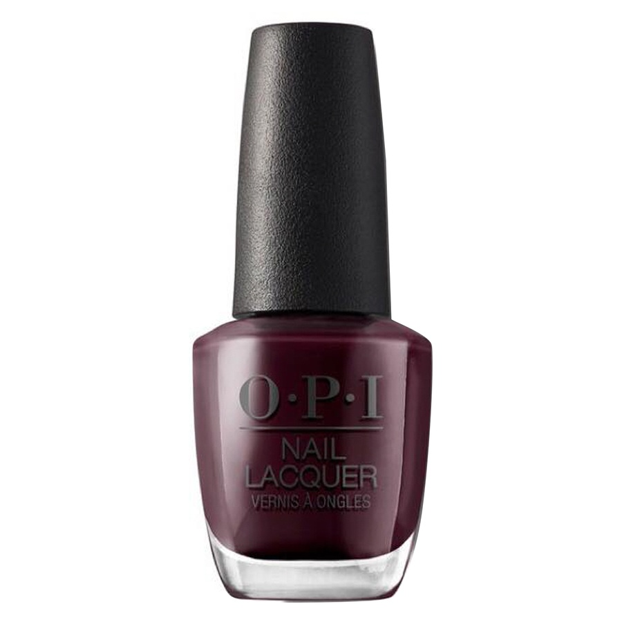 OPI Nail Varnish Yes My Condor Can-Do! (15 ml)
