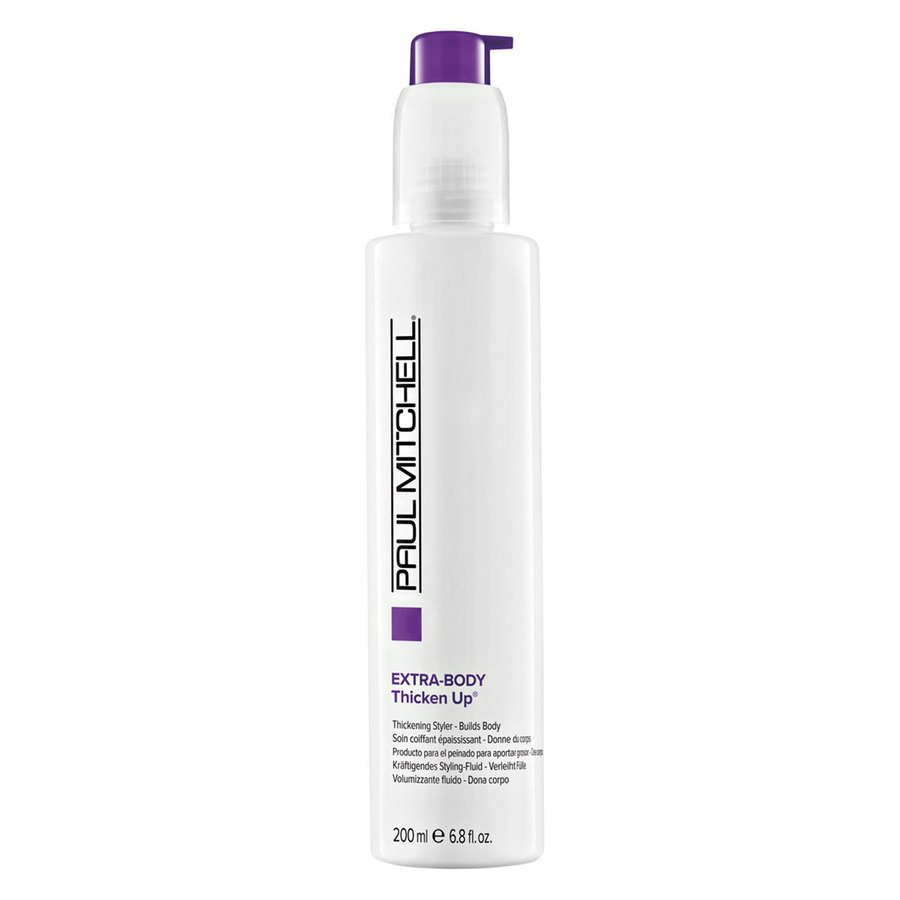 Paul Mitchell Extra-Body Thicken Up (200 ml)