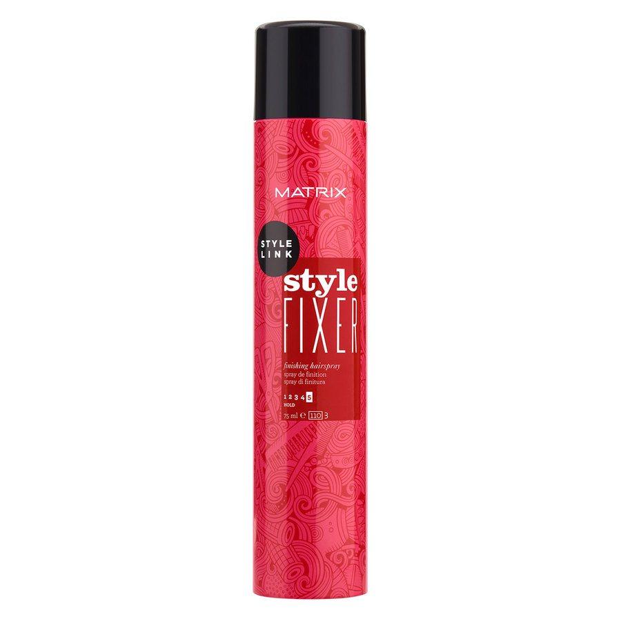 Matrix Style Link Style Fixer Finishing Spray (400 ml)