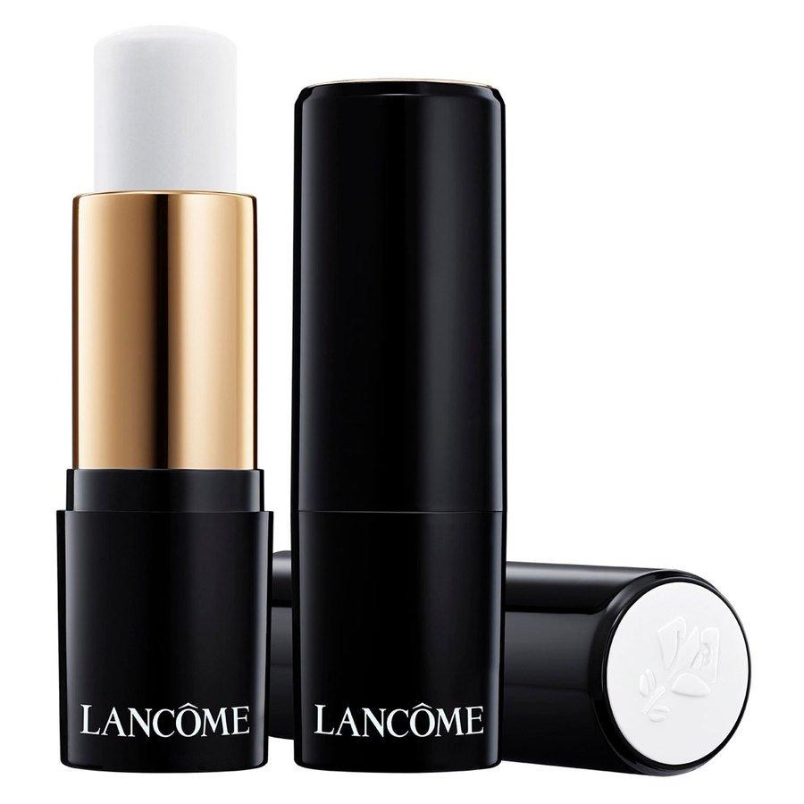 Lancôme Teint Idole Ultra Wear Blur & Go Primer Stick 9g