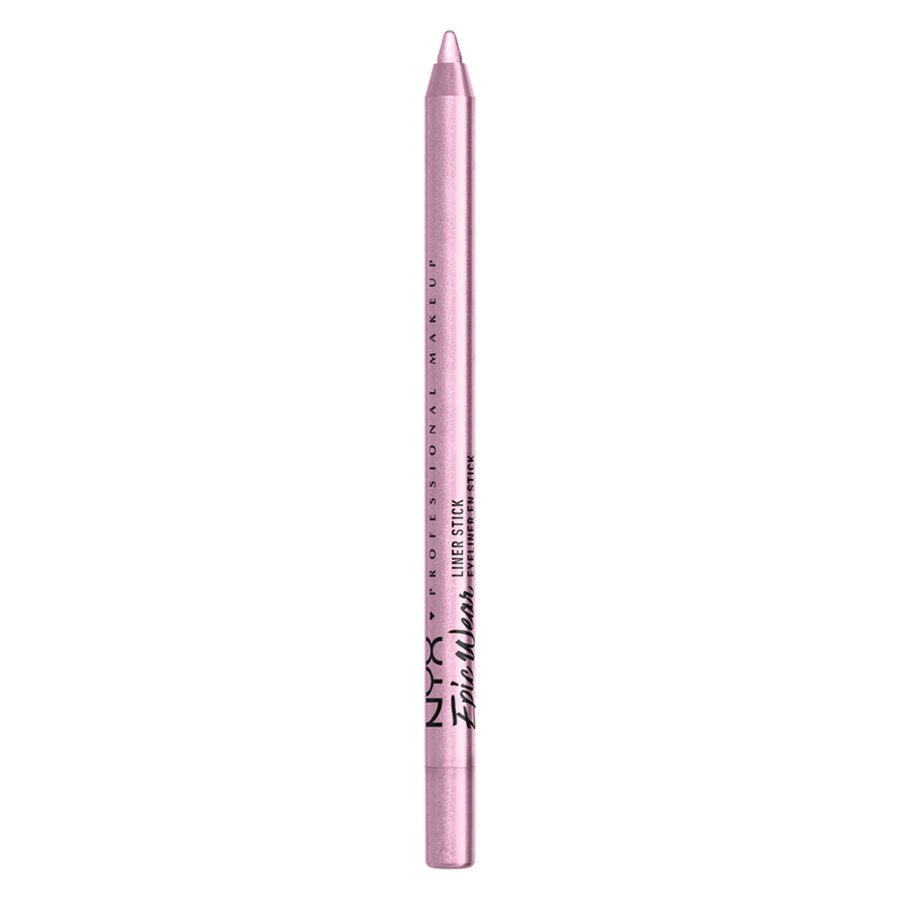 NYX Professional Makeup Epic Wear Liner Sticks, Frosted Lilac (1,21g)