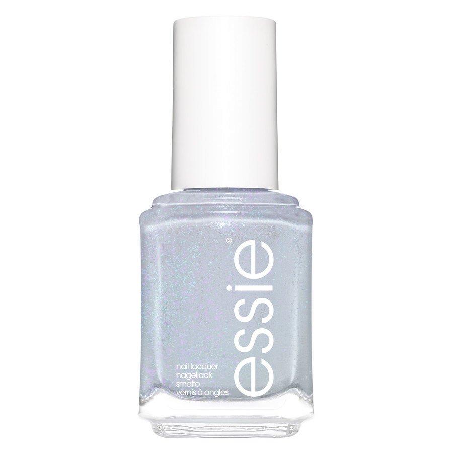Essie, #688 Make A Splash (13,5 ml)