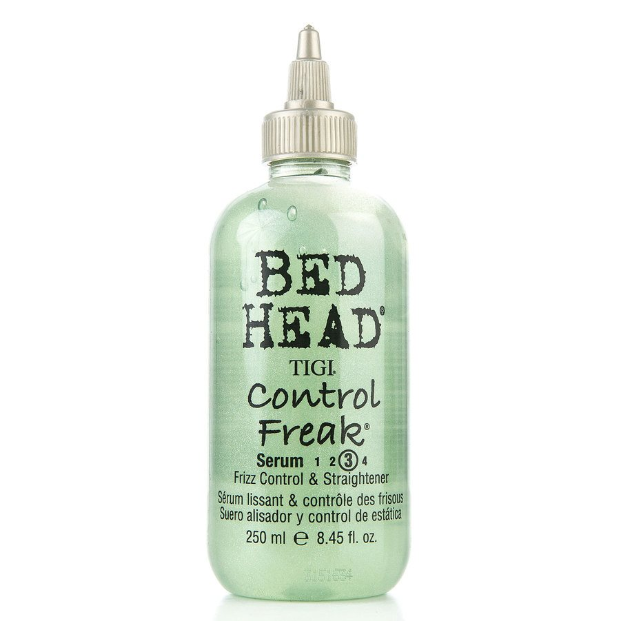 TIGI Bed Head Control Freak Serum (250 ml)