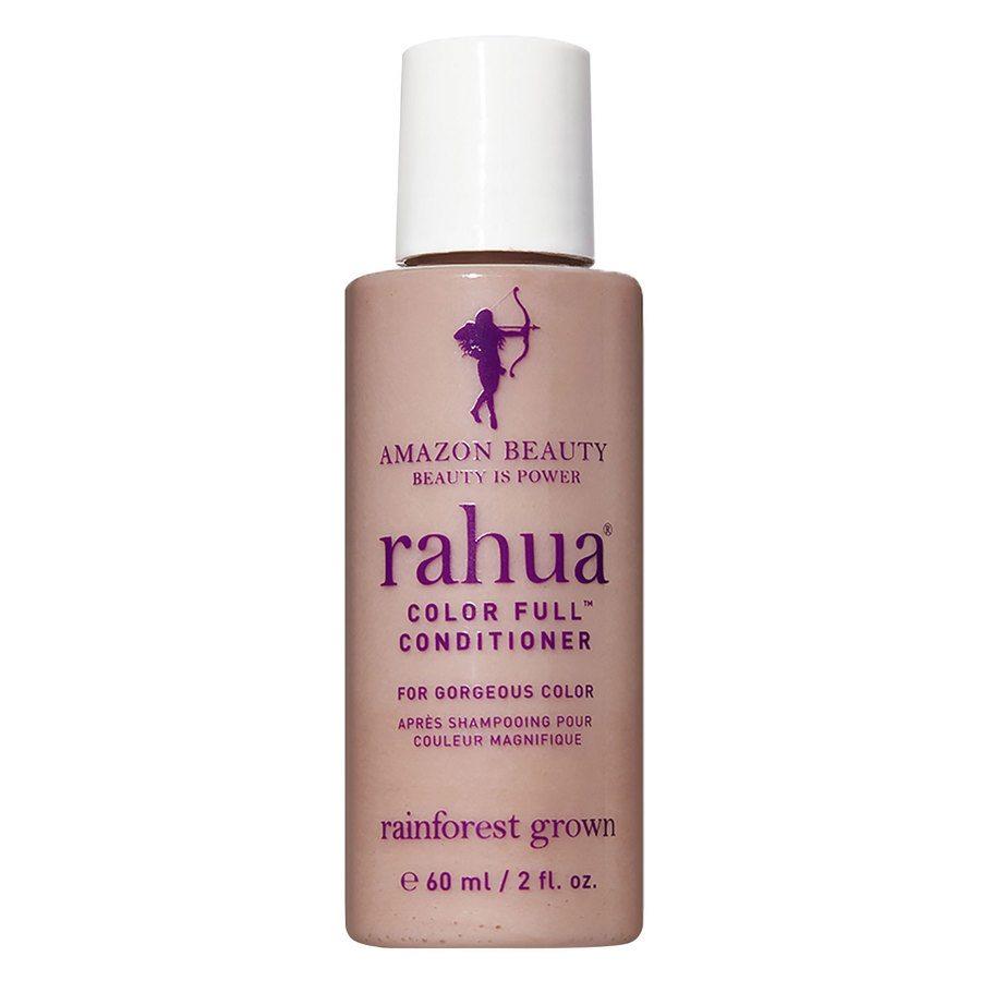 Rahua Color Full™ Conditioner Travel 60ml