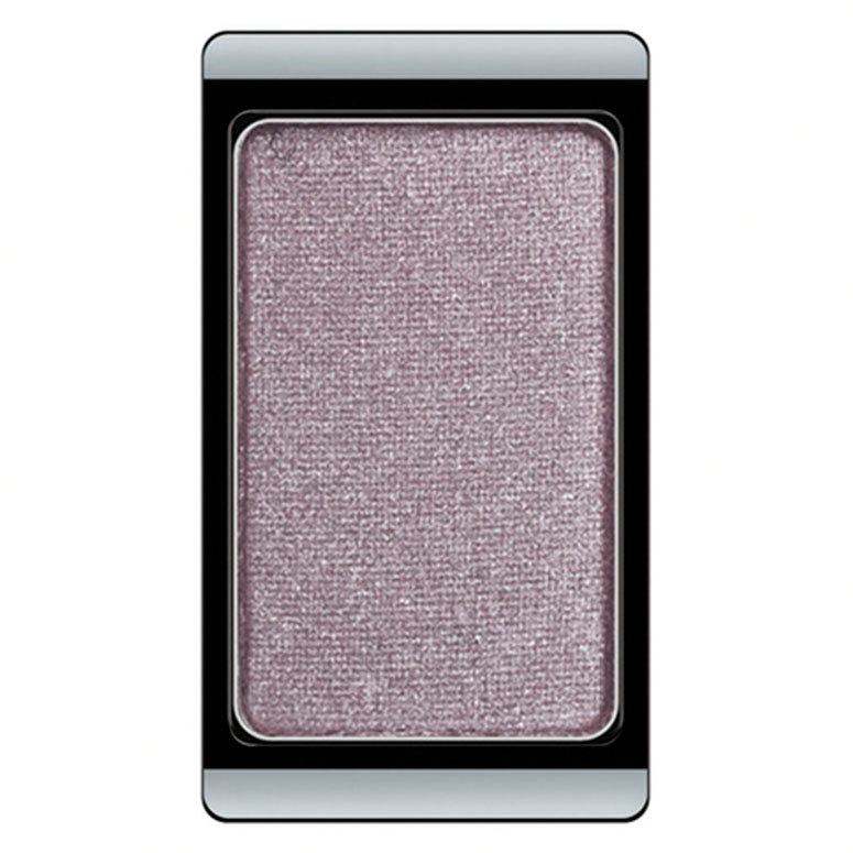 Artdeco Eyeshadow, #86 Pearly Smokey Lilac