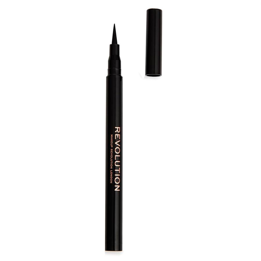Makeup Revolution The Liner Revolution (1 ml)