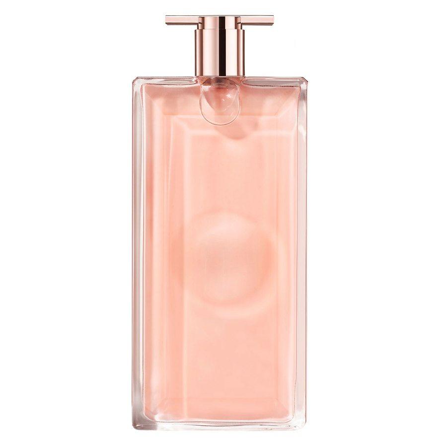 Lancôme Idôle Eau de Parfum (75 ml)