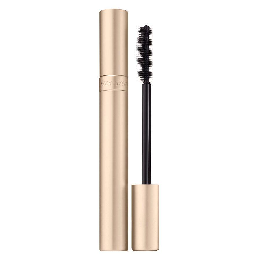 Jane Iredale PureLash Lengthening Mascara (7 g), Brown Black