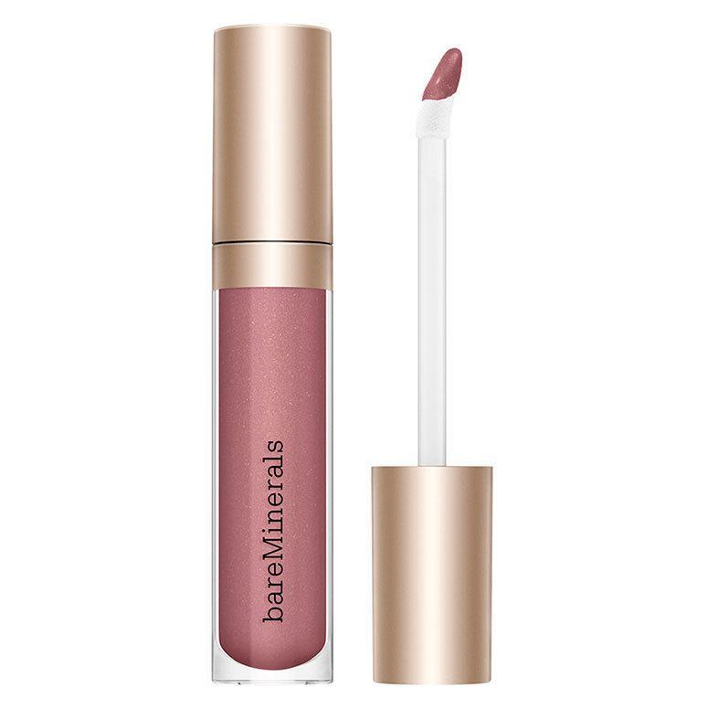 BareMinerals Mineralist Lip Gloss Balm, Love 4ml