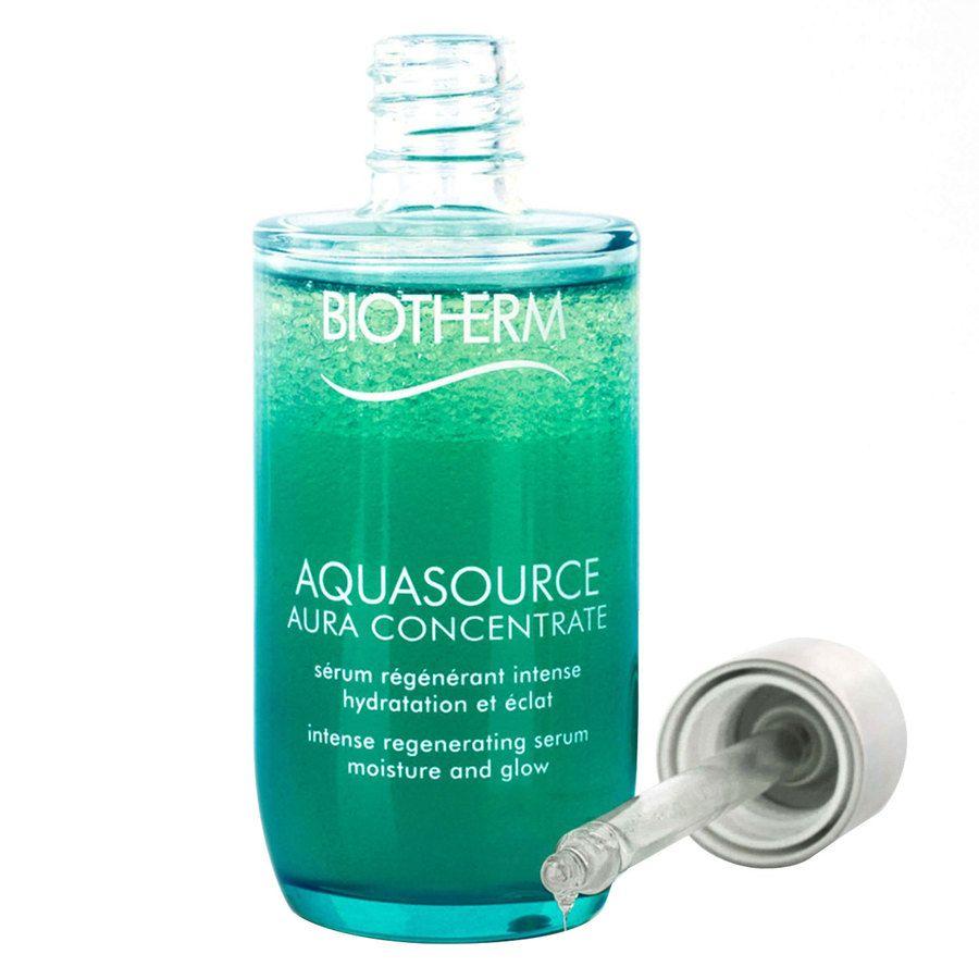 Biotherm Aquasource Serum Bi-Phase 50 ml