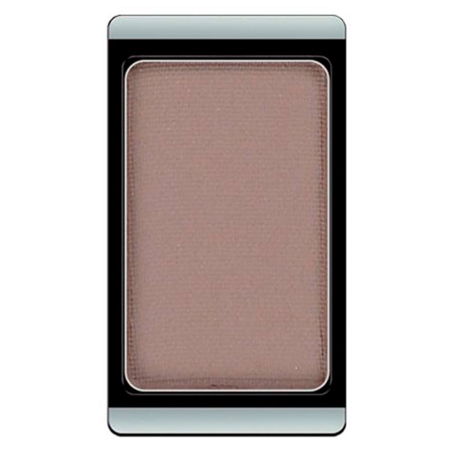 Artdeco Eyeshadow, #520 Matte light grey mocha
