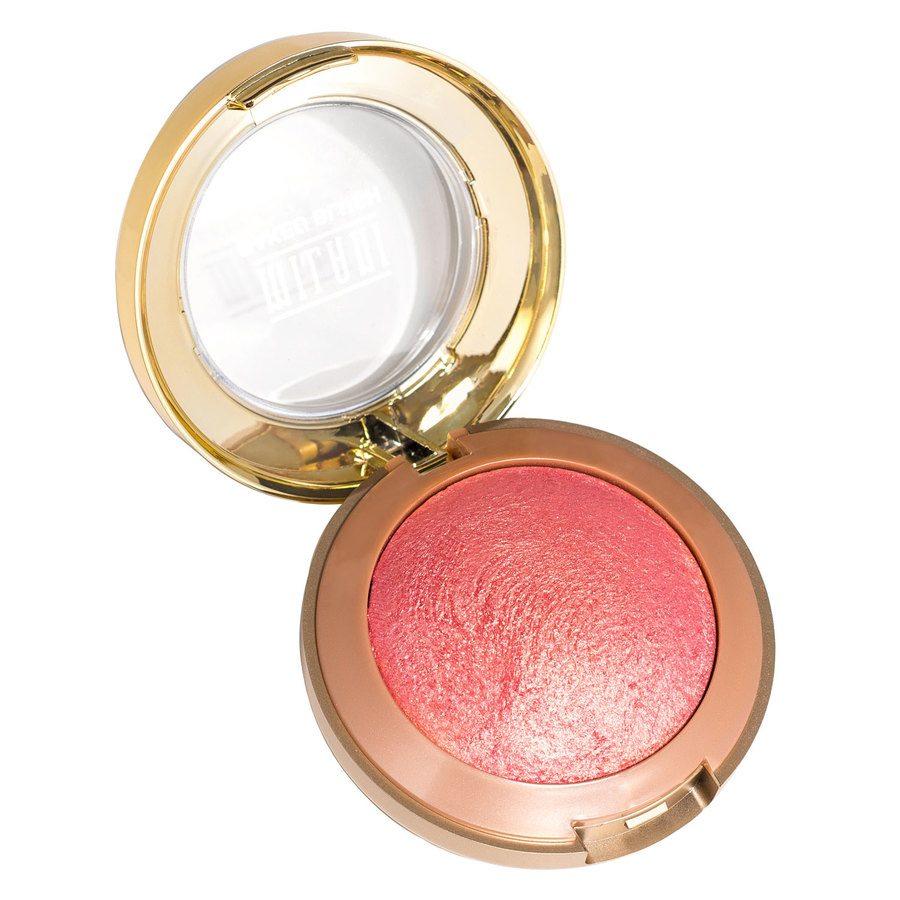 Milani Baked Blush, Dolce Pink (3,5 g)