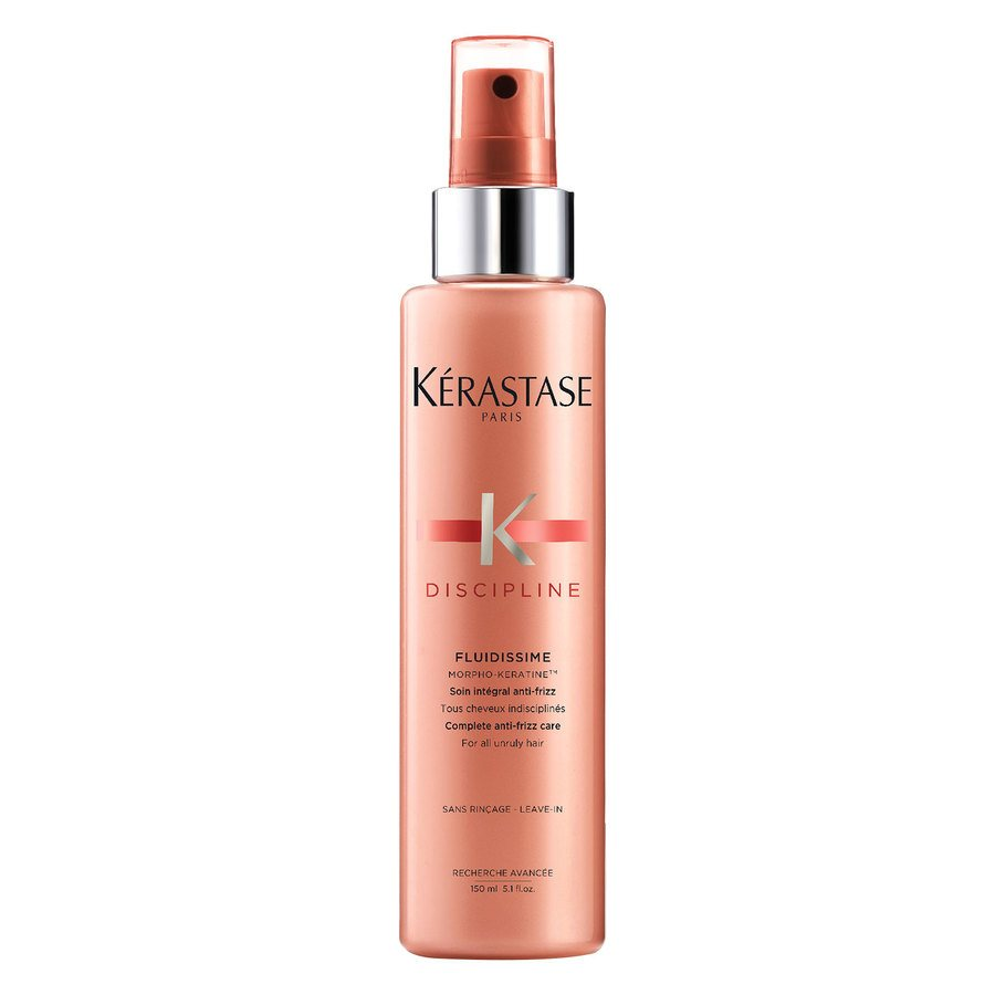 Kérastase Discipline Fluidissime Complete anti-frizz Care 150 ml