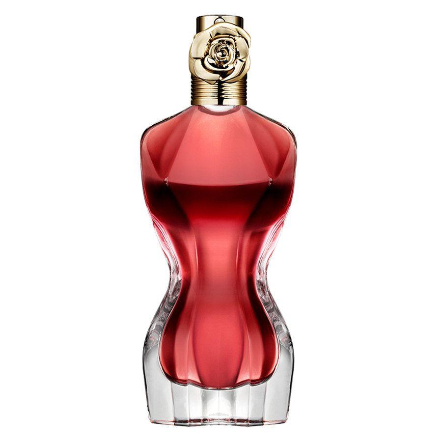 Jean Paul Gaultier Classique La Belle Eau De Parfum 30 ml
