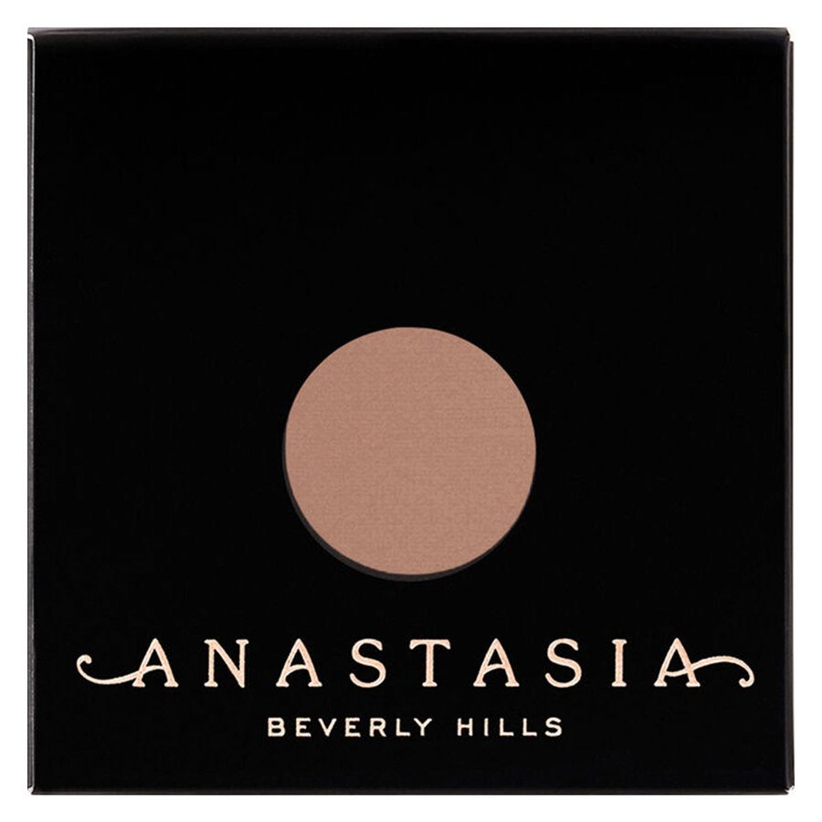 Anastasia Beverly Hills Eye Shadow, Single Birkin 1,7 g