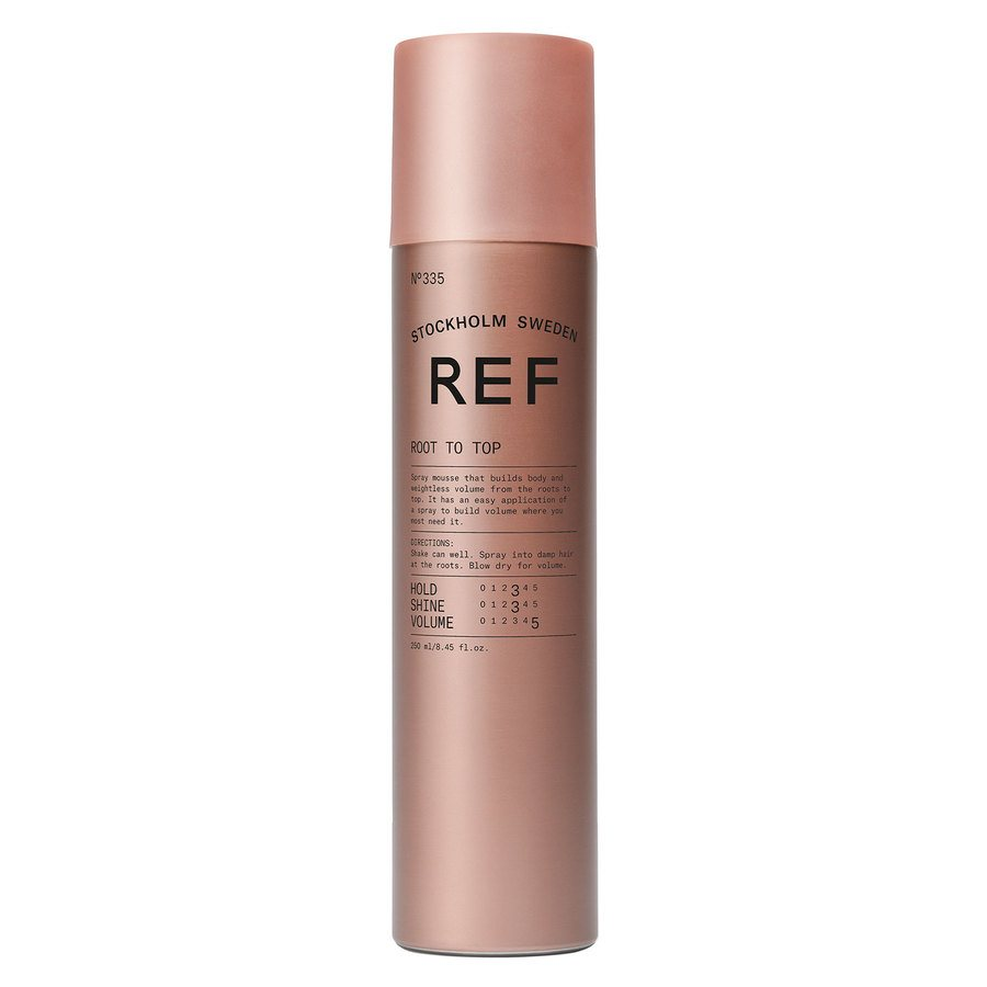 REF Root to Top (250 ml)