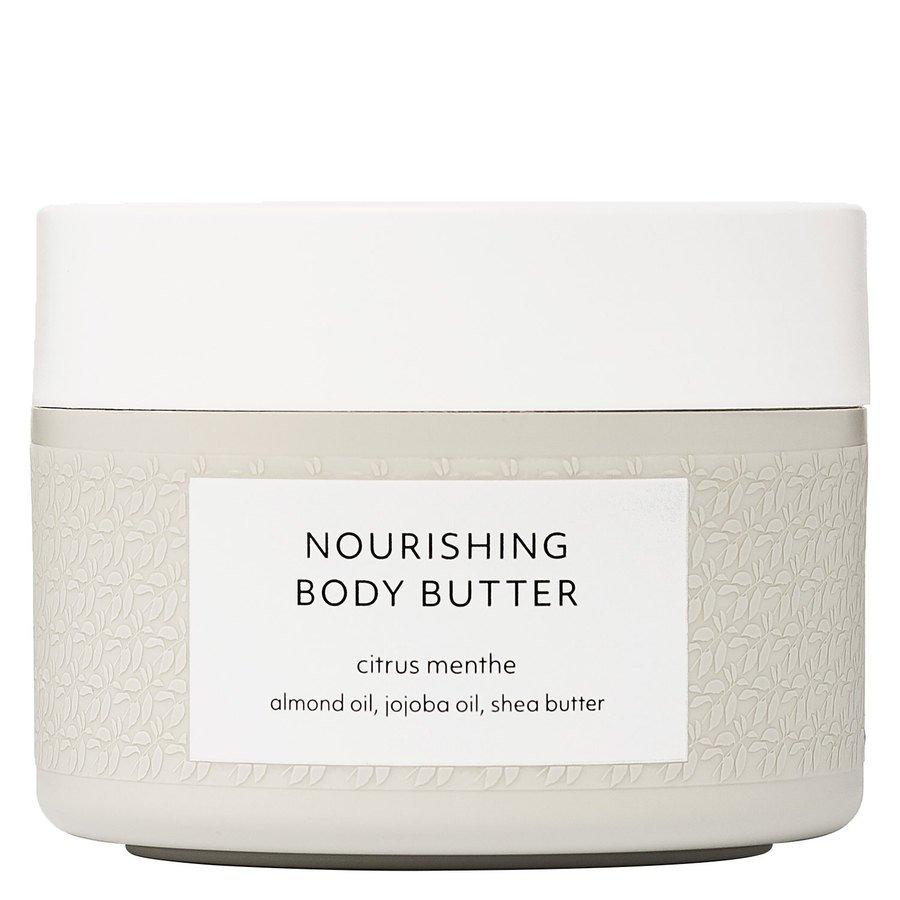 Estelle & Thild Citrus Menthe Nourishing Body Butter (200 ml)