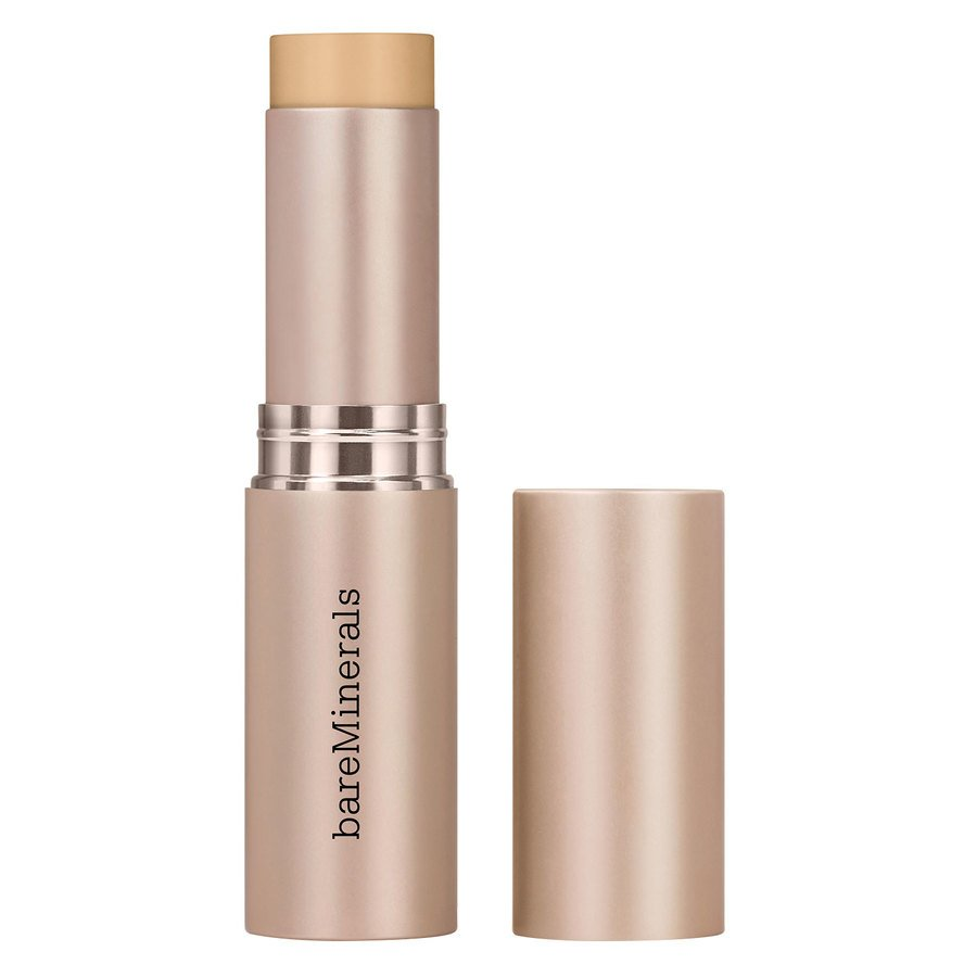 BareMinerals Complexion Rescue Hydrating Foundation Stick SPF25 Bamboo 5.5