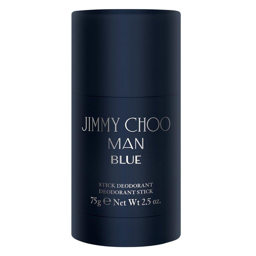Jimmy Choo Man Blue Deo Stick (75 g)