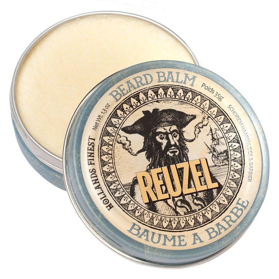 Reuzel Beard Balm (35 g)