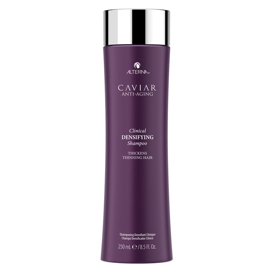 Alterna Caviar Anti-Aging Clinical Densifying Shampoo (250 ml)