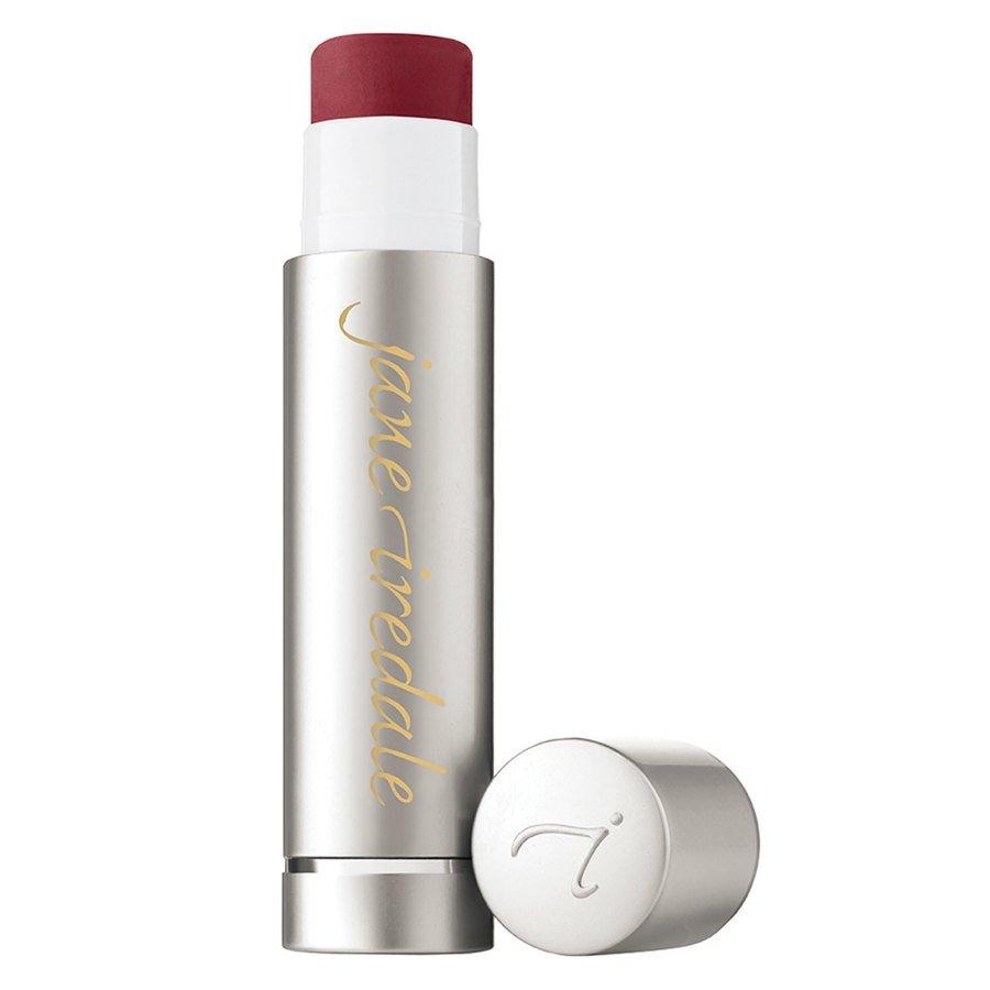 Jane Iredale LipDrink Lip Balm SPF15, Giddy 4 g
