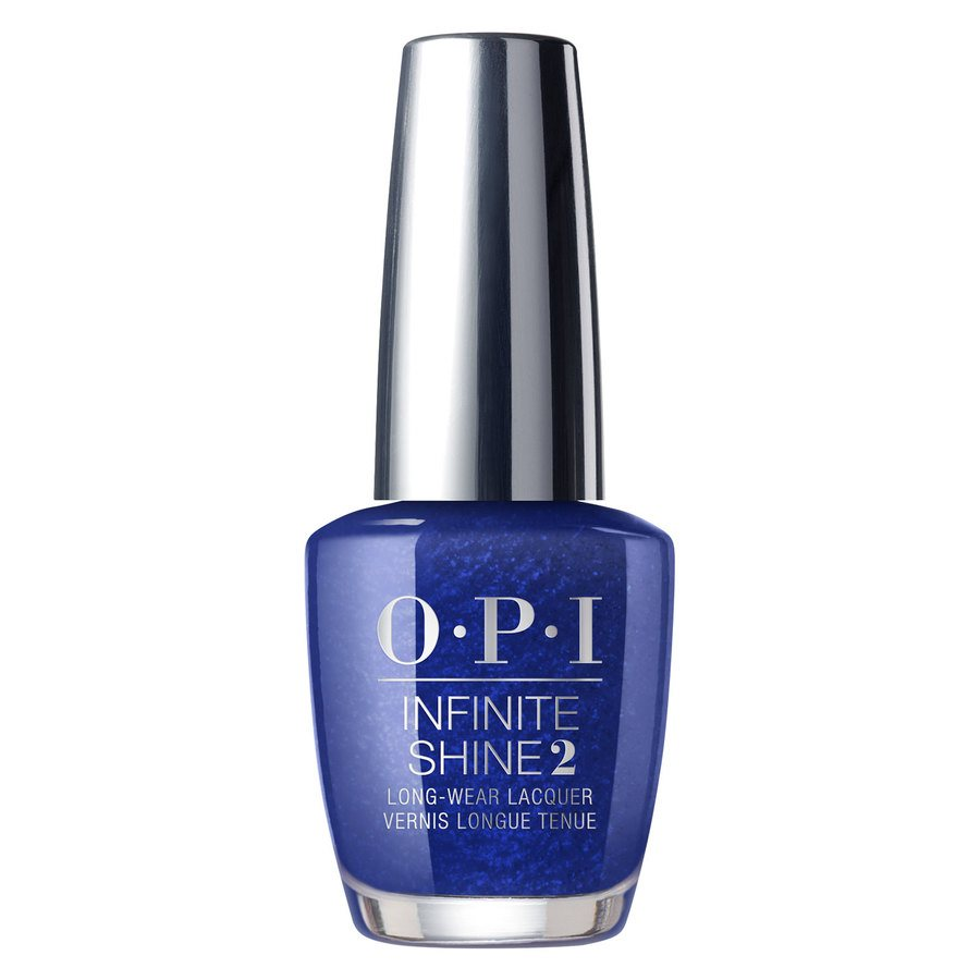 OPI Infinite Shine Tokyo Collection Chopstix And Stones 15ml ISLT91