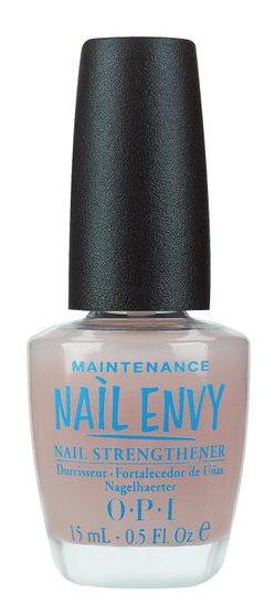 OPI Nail Envy Maintenance (15 ml)