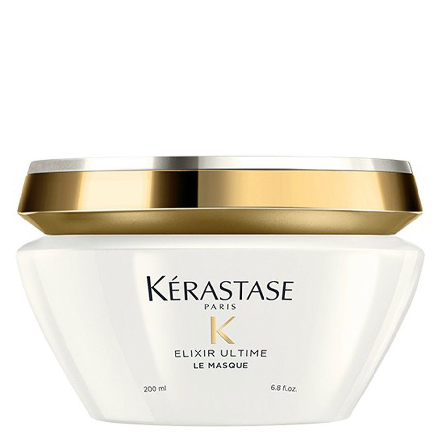 Kèrastase Elixir Ultime Masque (200 ml)
