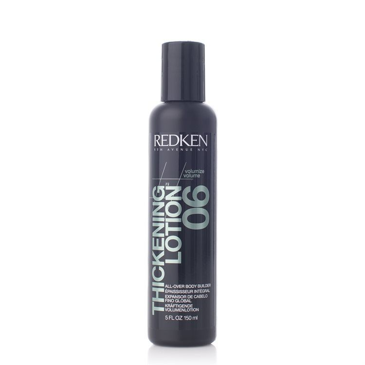 Redken Thickening Lotion 06 (150 ml)