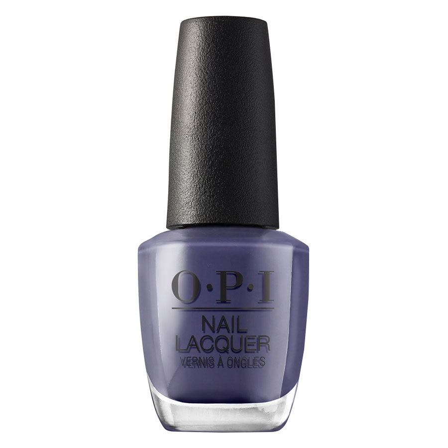 OPI Scotland Collection, Nice Set of Pipes (15 ml)