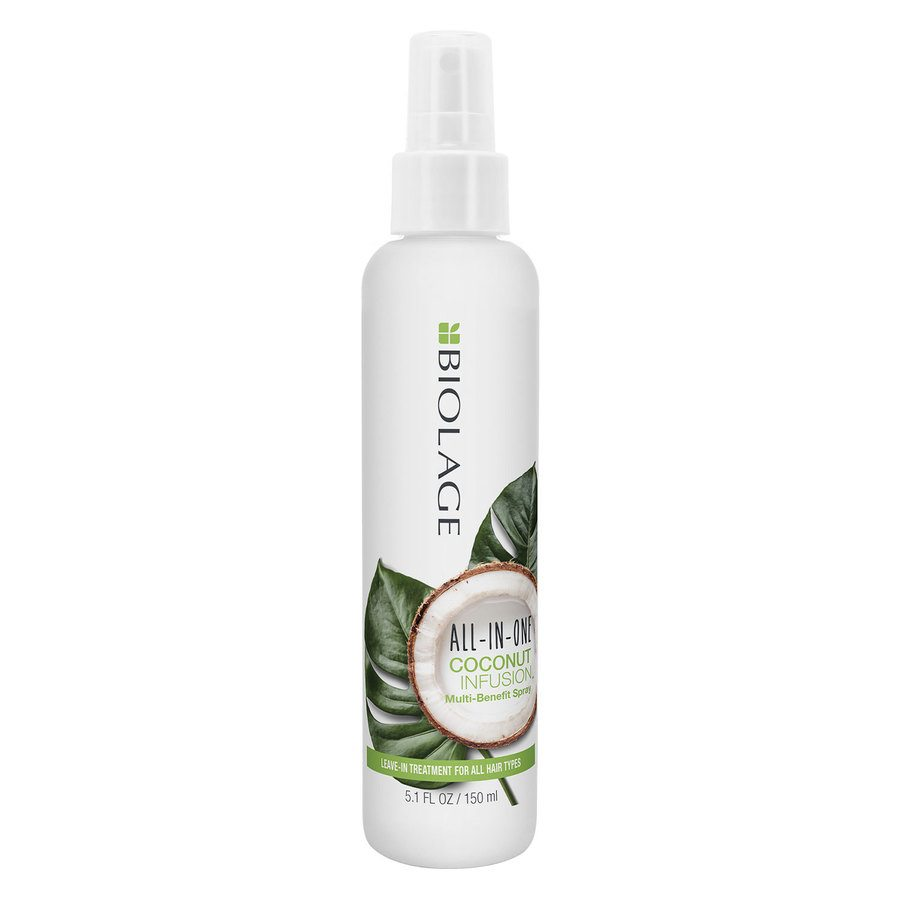 Biolage All-In-One Coconut Infusion Spray (150 ml)