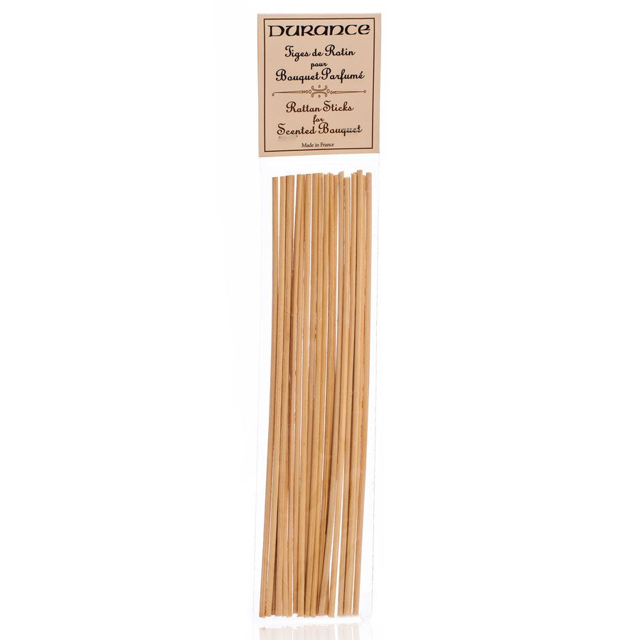 Durance Bamboo Sticks For Home Perfume