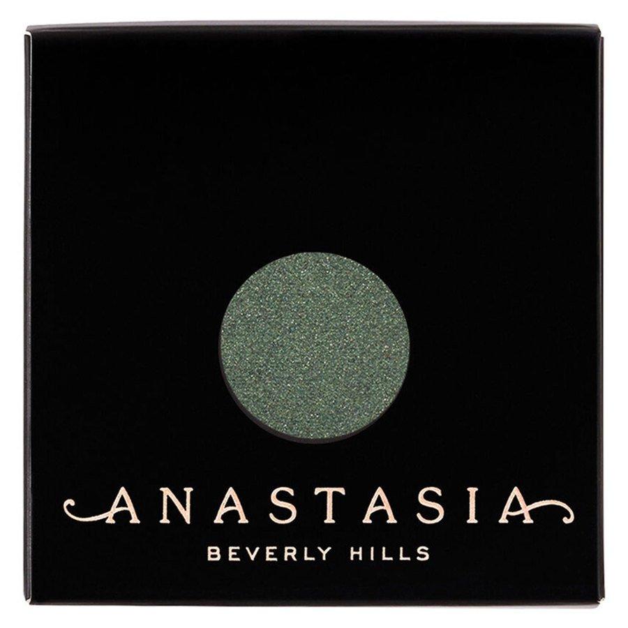 Anastasia Beverly Hills Eye Shadow Single, Emerald (1,7 g)