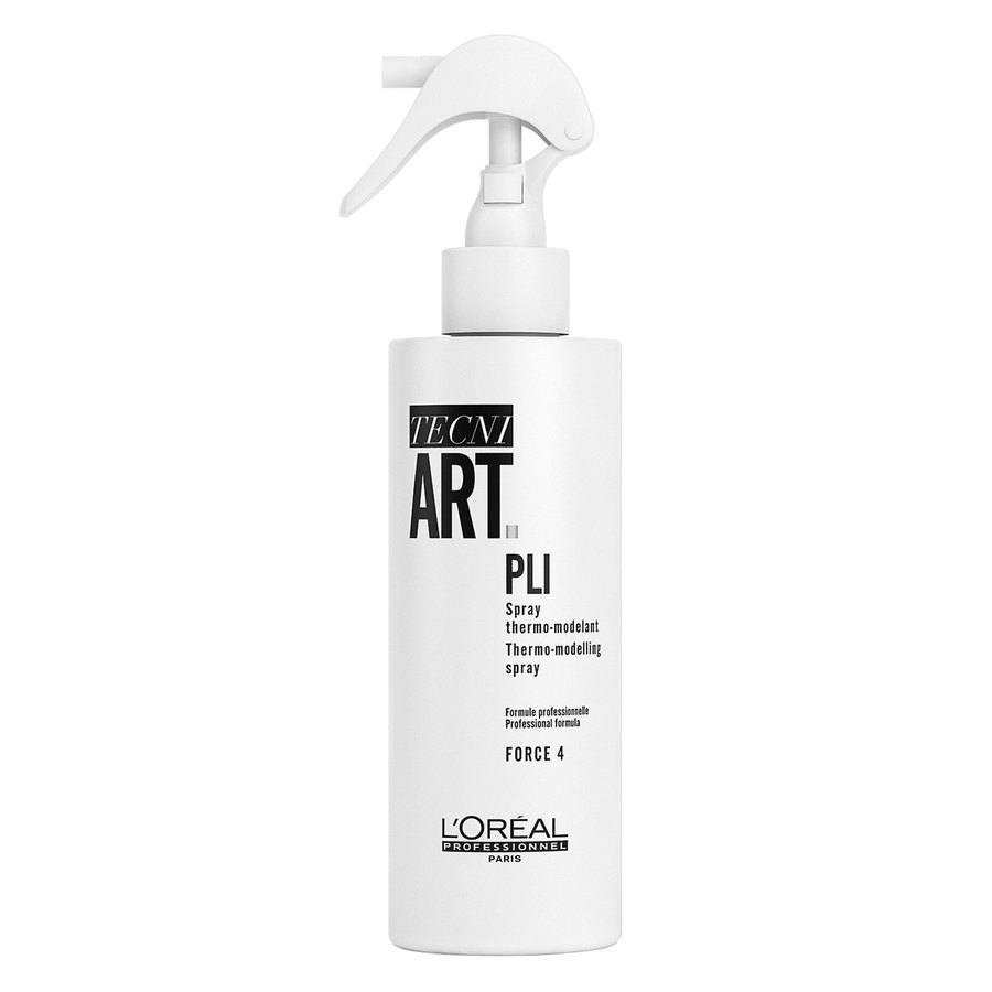 L'Oréal Professionnel TecniArt. Fix Pli Shaper (190 ml)